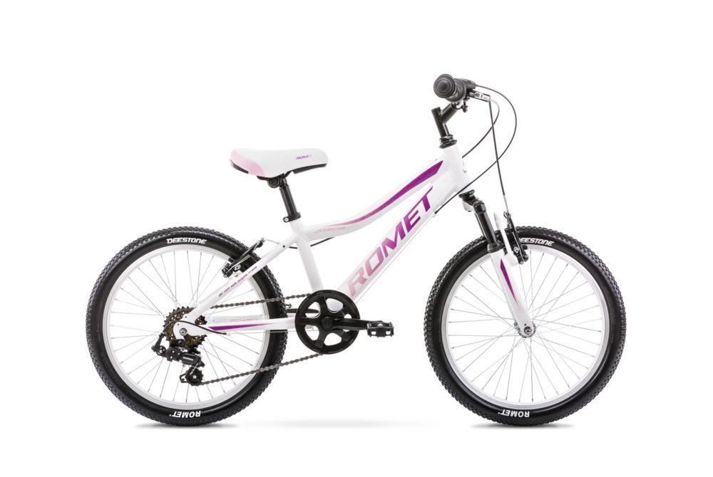 wygodny rower górski, który warto wybrać w sklepie rowerowym
