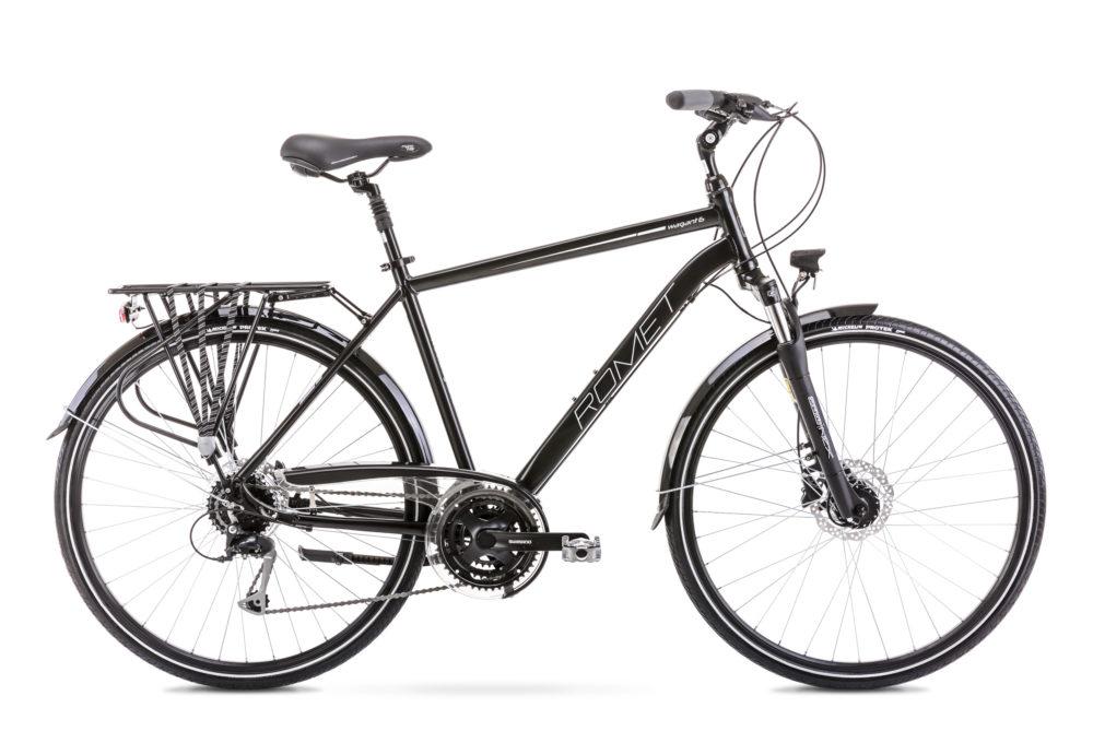 rower jak wybrać? rower trekkingowy w sklepie rowerowym Dolata Rowery