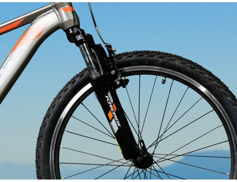 jaki rower kupić