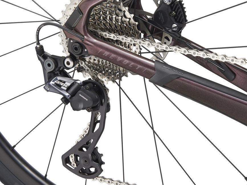 rower jak wybrać? rower szosowy w sklepie rowerowym Dolata Rowery