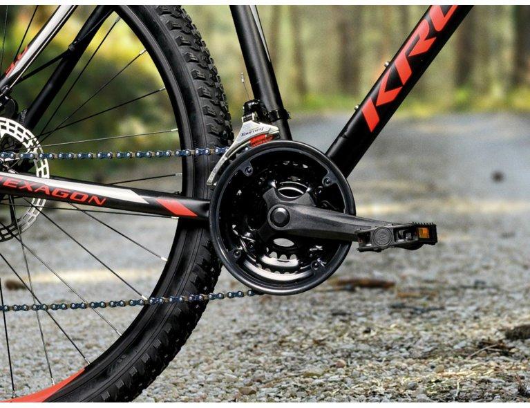 kupując rower wybierz wygodny model, który spełni twoje oczekiwania