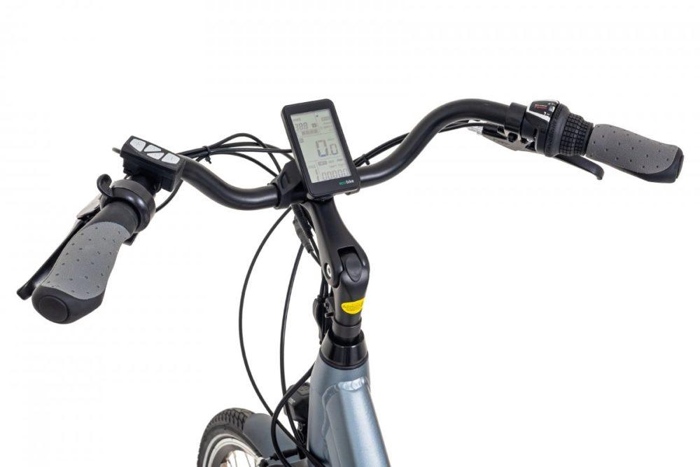 e-bike który możesz wybrać w sklepie rowerowym Dolata Rowery
