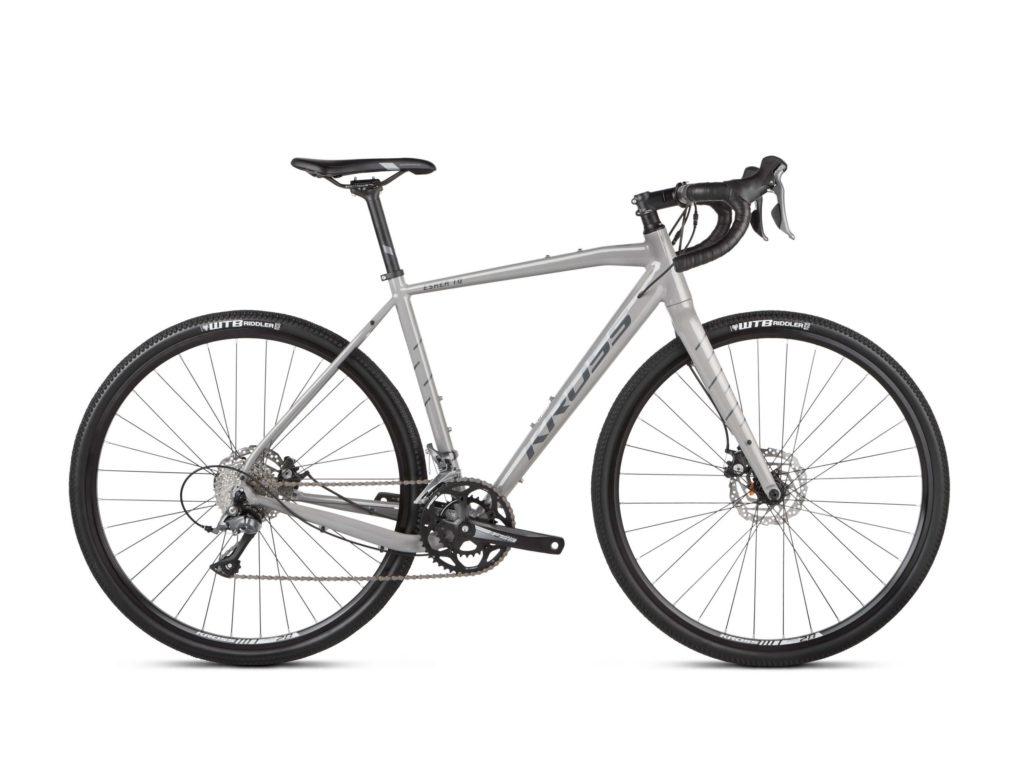 metaliczny rower szosowy jak wybrać, wygodny rower szosowy, jaki rower szosowy kupić