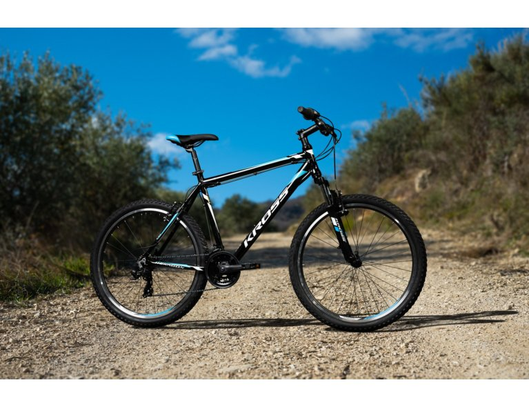 wygodny rower jak wybrać?