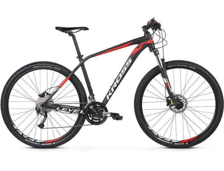 wygodny rower kross – jaki wybrać? Sklep rowerowy z rowerami górskimi