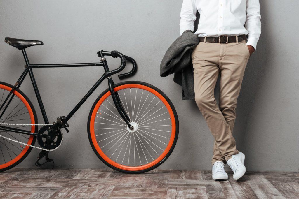 jaki rower górski kupić w sklepie rowerowym
