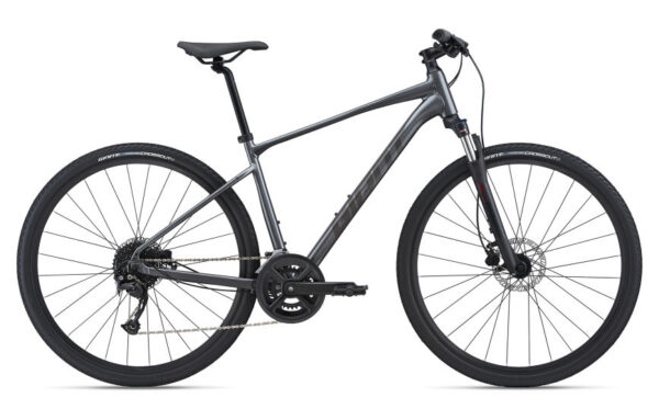 GIANT ROAM 2 DISC 2021 M