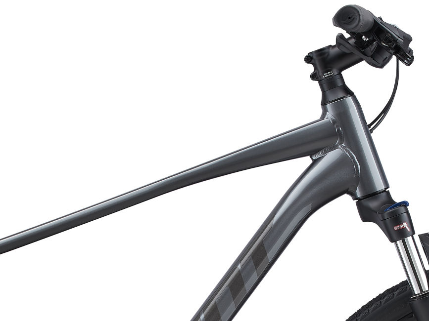 rower jak wybrać