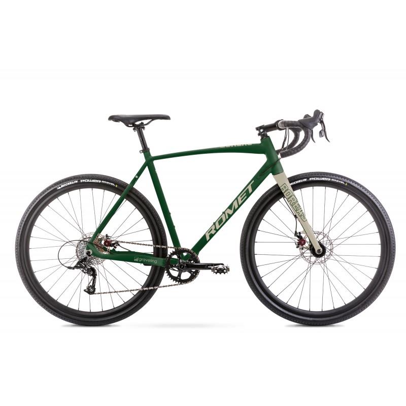 jaki rower kupić?