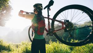 jaki rower górski kupić?