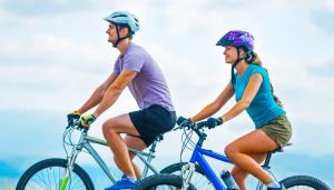rower jak wybrać - poradnik sklep rowerowy