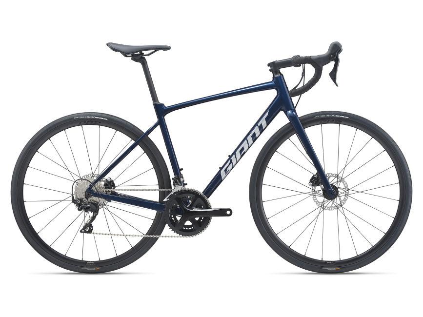 rower szosowy, wygody rower