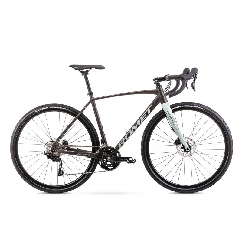 sklep rowerowy dolata rowery